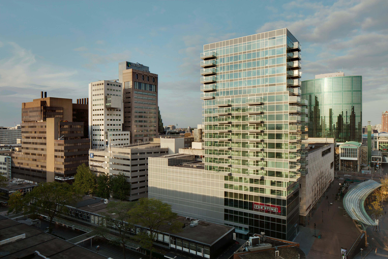 Hennekijnstraat 100