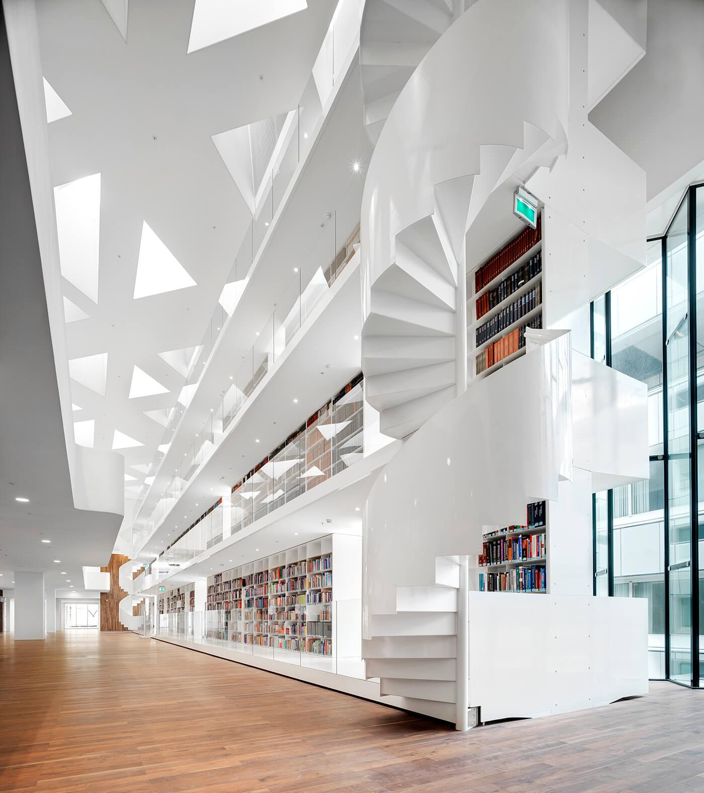 Onderwijscentrum Erasmus MC