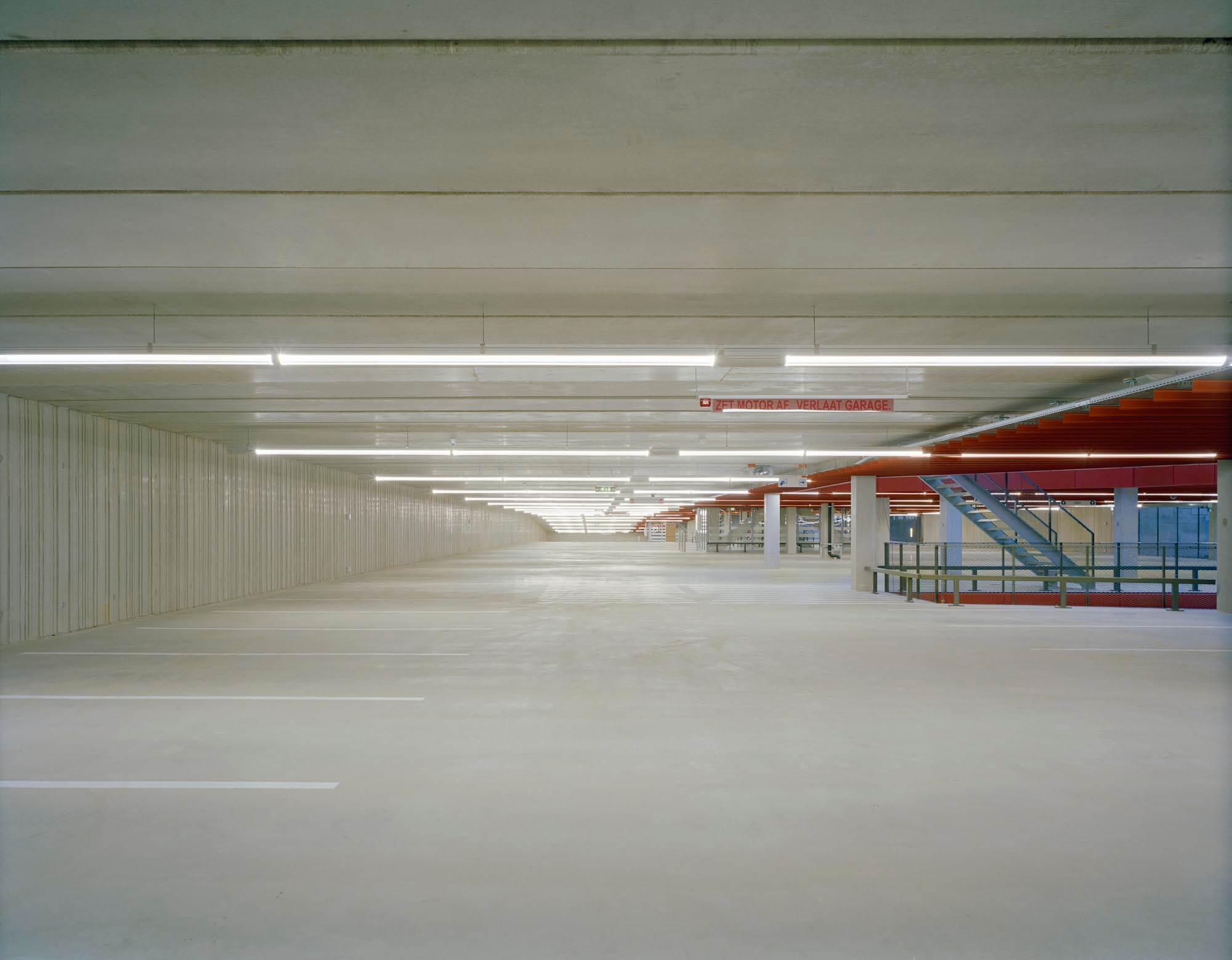 Fotograaf: Ruben Dario Kleimeer