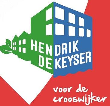 Hendrik de Keyser