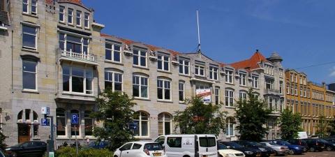 Calandstraat 9