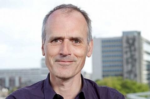 Edwin Oostmeijer