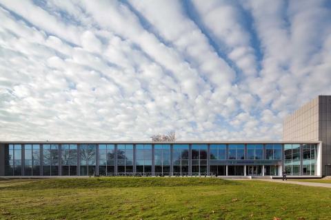 Melanchton College