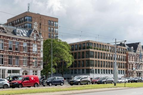Van Vollenhovenkwartier