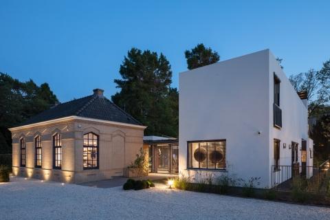 Villa Ypenhof