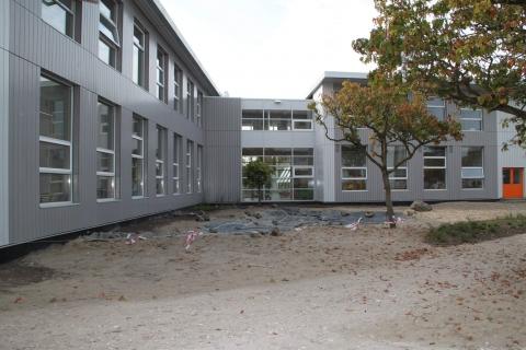 OBS De Wilgenstam