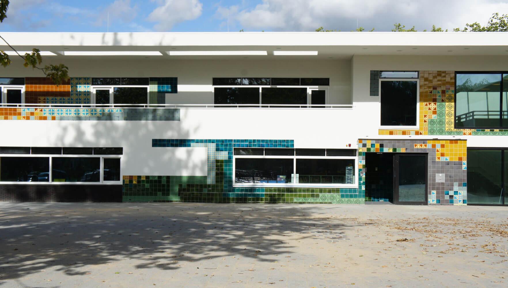 Villa Vonk