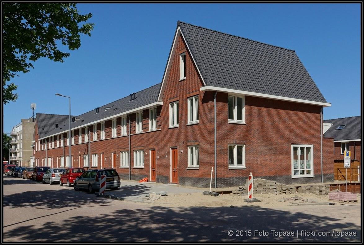 Voornsehof