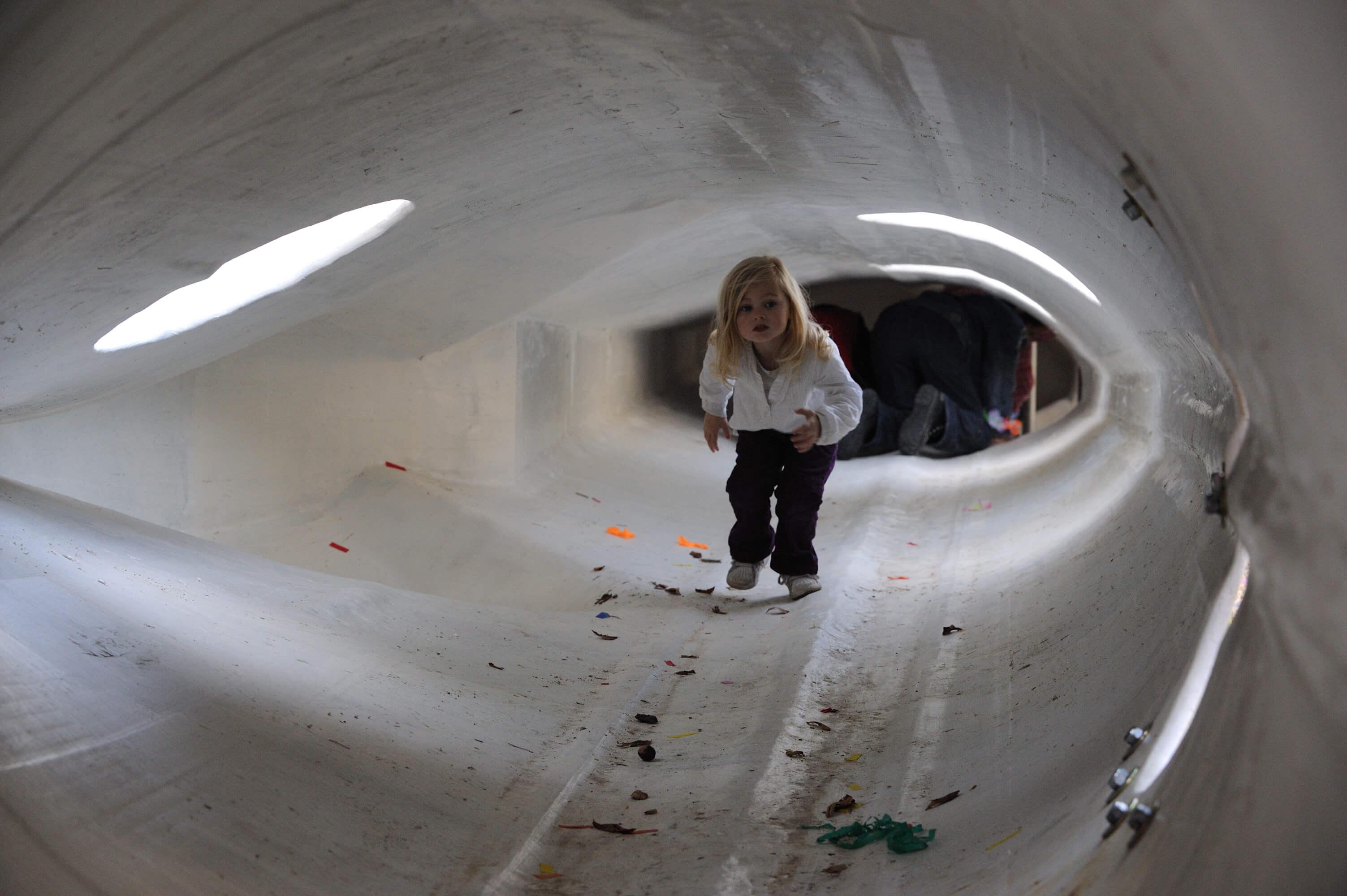 Fotograaf: 2012architecten